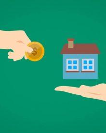 Comparar Créditos à Habitação