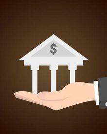 consolidação de dívidas