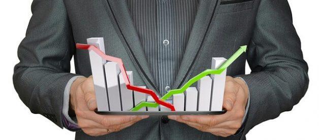 pilares das finanças pessoais