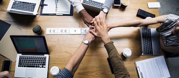 5 aptidões que as empresas procuram nos trabalhadores