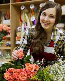 florista low cost