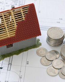 Comparar Créditos Habitação – Spread, TAN e TAE