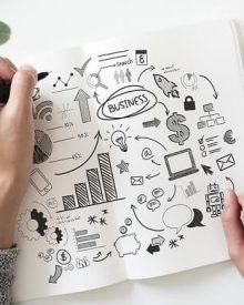 Benefícios e inconvenientes das PME