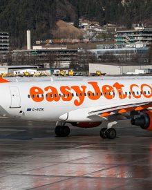 Como Ganham Dinheiro as Companhias aéreas Low Cost