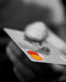 Cuidados a Ter Com o Cartão de Crédito