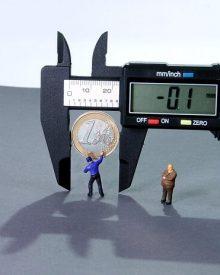 crédito para pagar dívidas