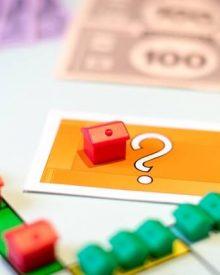taxa fixa no Crédito Habitação