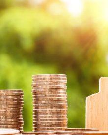 Seguros para o Crédito à Habitação