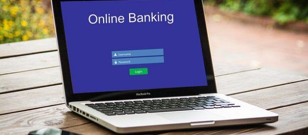 crédito bancário