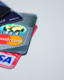 Vantagens dos Cartões de Crédito