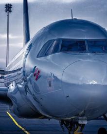 Passagens Aéreas Baratas