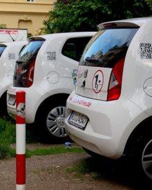 Alugar Carro de Forma Mais Económica