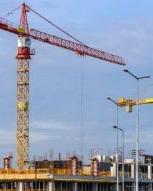 crédito para construção de casa