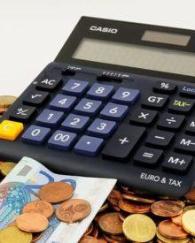 Como Administrar o Seu Dinheiro Com Inteligência