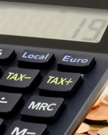Como economizar em taxas