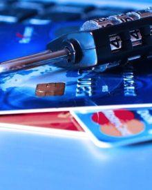 Como Deixar o Hábito de Utilizar o Cartão de Crédito