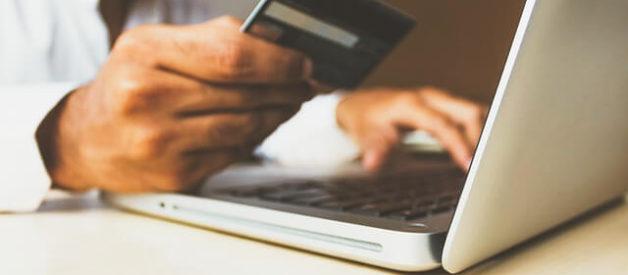 Uso do Cartão de Crédito