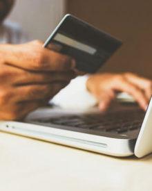 Como Comprar Online Com Segurança
