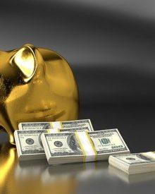 Comprar Diretamente aos Bancos