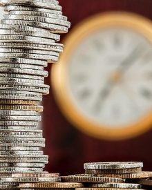 Dicas de Como Economizar Dinheiro