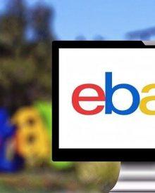 vender no ebay