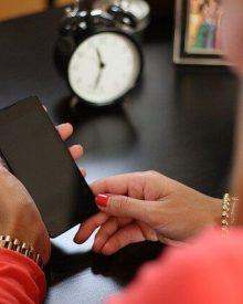 Poupar Dinheiro nas Telecomunicações