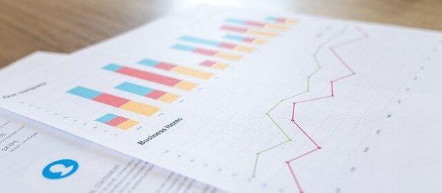 Como avaliar um investimento