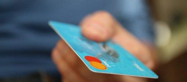 dicas para usar bem o cartão de crédito