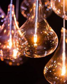 Poupar Dinheiro com a Electricidade
