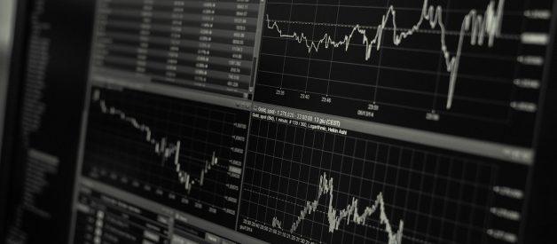 programa de controle financeiro