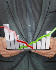 erros cometidos nas finanças pessoais
