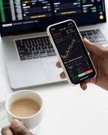 Regras Básicas do Investidor