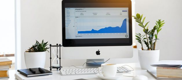 5 dicas para usar a internet a favor de seus negócios