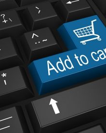 Guia para poupar com a Amazon comprando com a cabeça