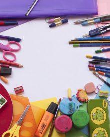Como poupar nas despesas escolares